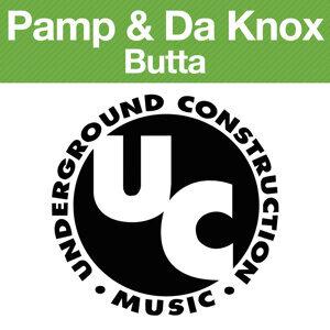 Pamp & Da Knox