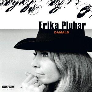 Erika Pluhar 歌手頭像