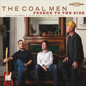 The Coal Men