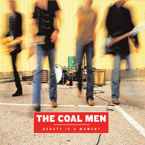 The Coal Men