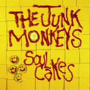 Junk Monkeys 歌手頭像
