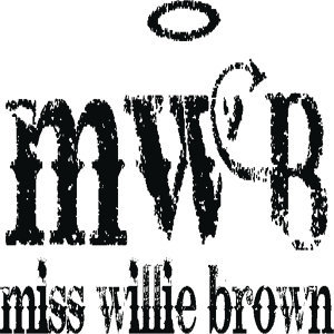 Miss Willie Brown 歌手頭像