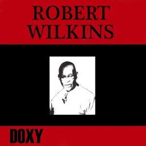 Robert Wilkins, Tom Dickson, Allen Shaw 歌手頭像