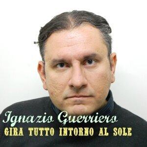 Ignazio Guerriero 歌手頭像