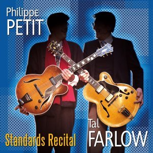 Tal Farlow, Philippe Petit 歌手頭像