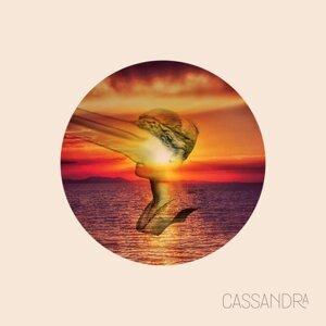 Cassandra 歌手頭像