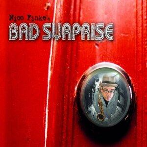 Nico Finke's Bad Surprise 歌手頭像