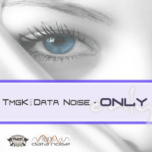 TmgK & Data Noise 歌手頭像