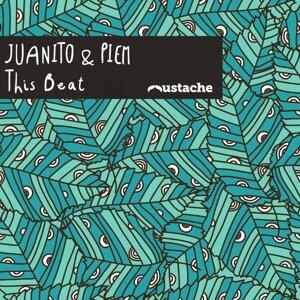 Juanito, Piem 歌手頭像