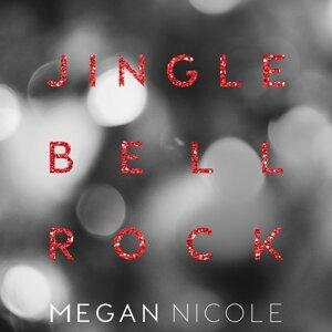 Megan Nicole 歌手頭像
