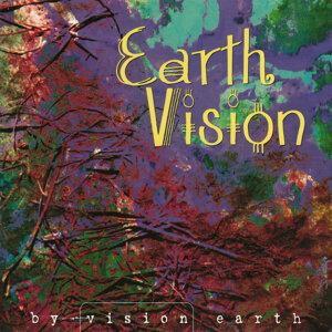 Vision Earth 歌手頭像