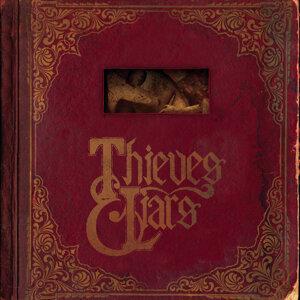 Thieves & Liars
