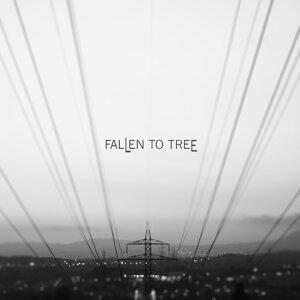 Fallen To Tree 歌手頭像