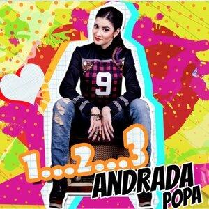 Andrada Popa