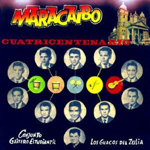 Guacos De Zulia 歌手頭像