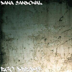 Dana Sandoval 歌手頭像