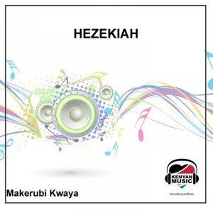 Makerubi Kwaya 歌手頭像