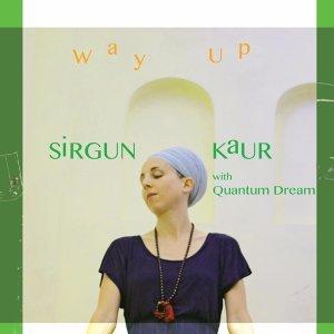 Sirgun Kaur