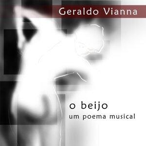 Geraldo Vianna 歌手頭像