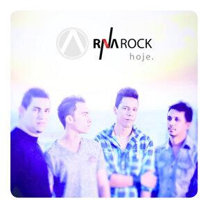 RNAROCK 歌手頭像