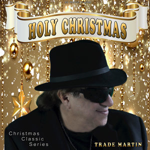 Trade Martin 歌手頭像