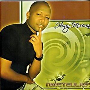 Henry Mwema 歌手頭像