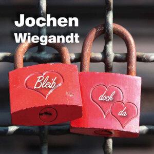 Jochen Wiegandt 歌手頭像