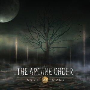 The Arcane Order 歌手頭像