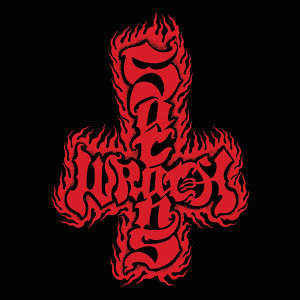 Satans Wrath 歌手頭像