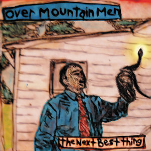 Overmountain Men