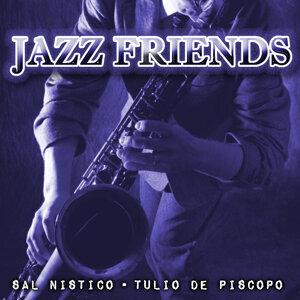 Sal Nistico, Tulio De Piscopo 歌手頭像