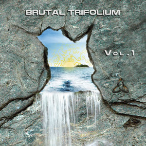 Brutal Trifolium 歌手頭像