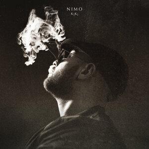 Nimo 歌手頭像