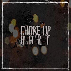 Choke Up 歌手頭像