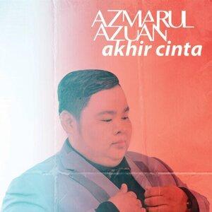 Azmarul Azuan 歌手頭像