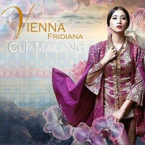 Vienna Fridiana 歌手頭像