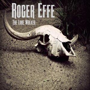 Roger Effe 歌手頭像