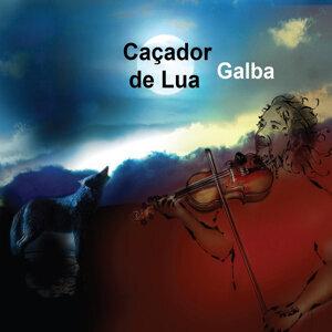 Galba 歌手頭像