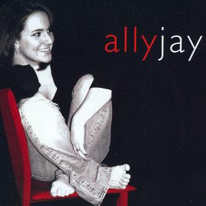 Ally Jay 歌手頭像