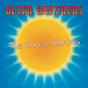 Brødrene Olsen 歌手頭像
