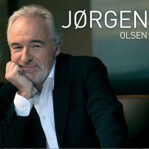 Jørgen Olsen 歌手頭像
