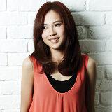 吳申梅 (Gigi Wu) 歌手頭像
