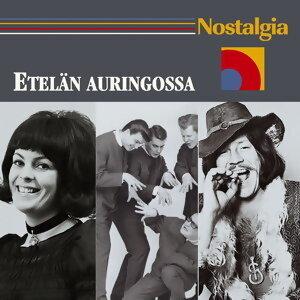 Nostalgia / Etelan auringossa 歌手頭像