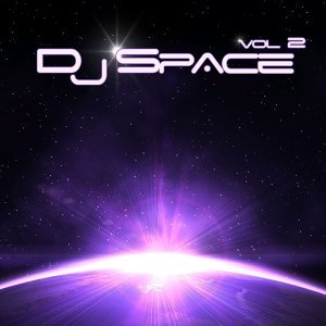 DJ Space Vol. 2 歌手頭像