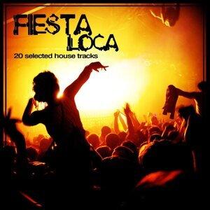 Fiesta Loca 歌手頭像