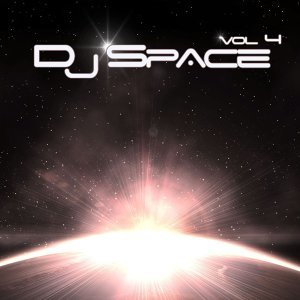 DJ Space Vol. 4 歌手頭像