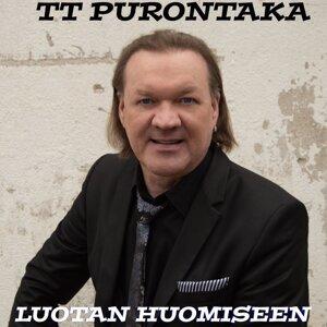 T.T. Purontaka 歌手頭像