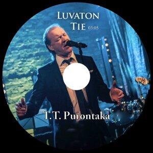 T.T. Purontaka
