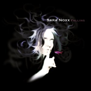 Sara Noxx, Goethes Erben 歌手頭像
