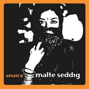 Malte Seddig 歌手頭像